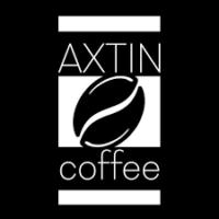 axtincoffee