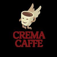 logo-крема